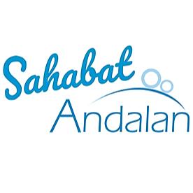 @sahabatandalan Profile Image | Linktree