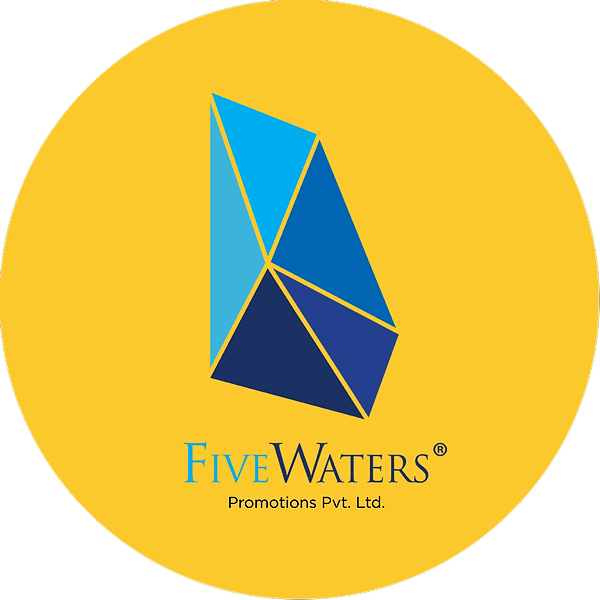 MySoho - Works for Everyone FiveWaters - Strategic Brand Marketing & Design Agency Link Thumbnail | Linktree