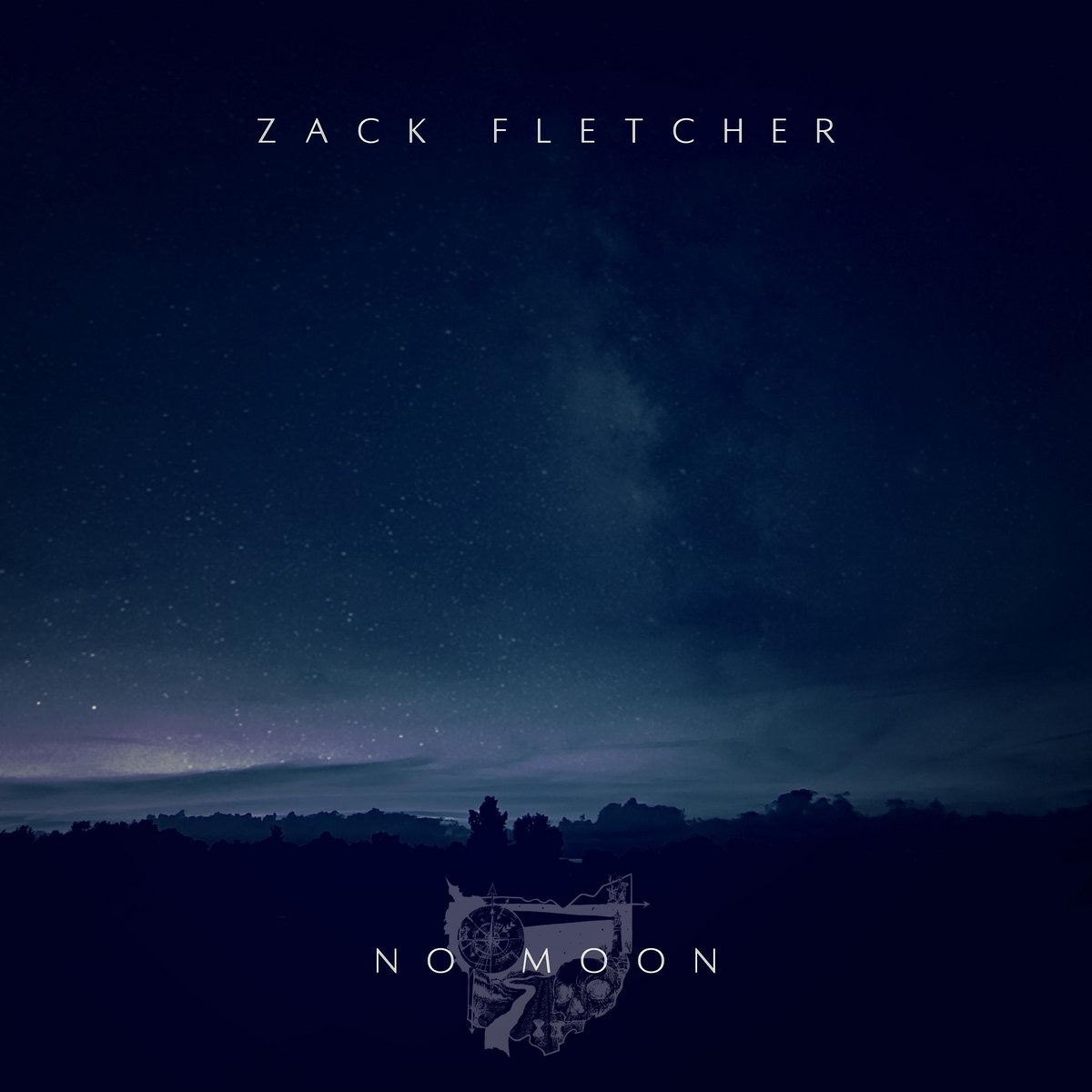 Moths in the Attic Zack Fletcher's No Moon Link Thumbnail   Linktree
