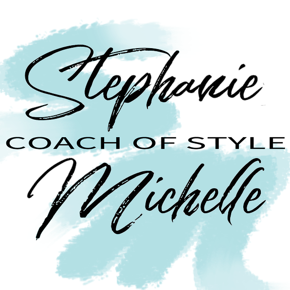 @coachofstyle Website Link Thumbnail | Linktree