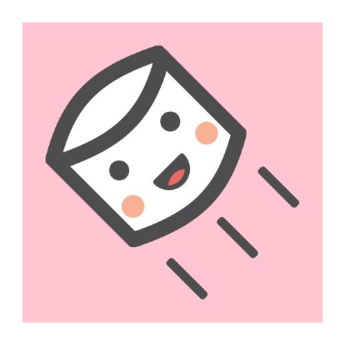 @も ん が ましゅまろ(匿名メッセージ) Link Thumbnail | Linktree