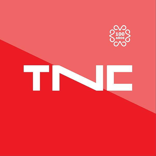 @teatrocervantes Profile Image | Linktree