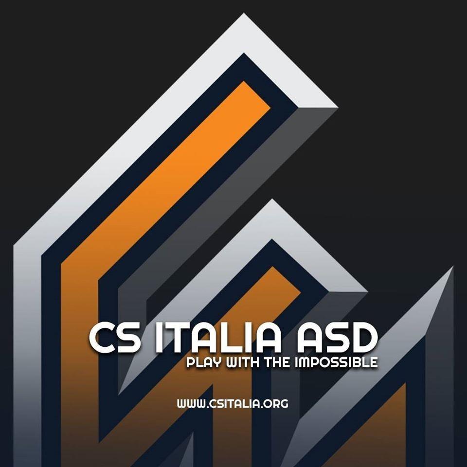 @CSITALIA Profile Image | Linktree