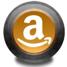My Amazon Wishlist   Spoil me 💋