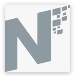 Blockchange Hodling Company Noise Link Thumbnail | Linktree