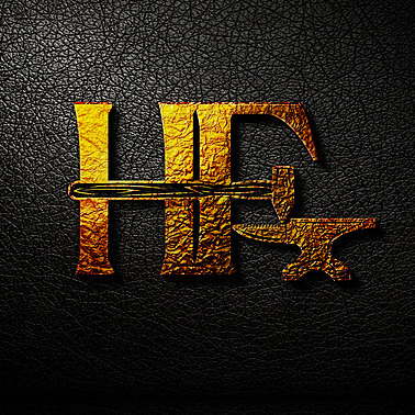 Havoc's Forge (havocsforge) Profile Image | Linktree