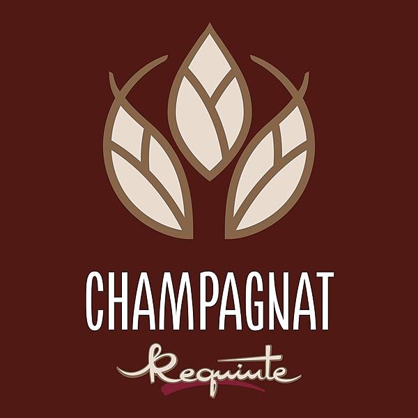 Padaria Requinte APP REQUINTE - CHAMPAGNAT Link Thumbnail | Linktree