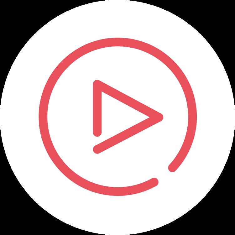 streamplaylists.com (streamplaylists) Profile Image | Linktree
