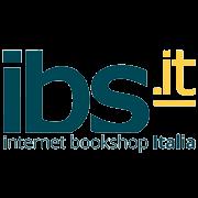 Tutto ma prete mai Prenota su IBS Link Thumbnail | Linktree