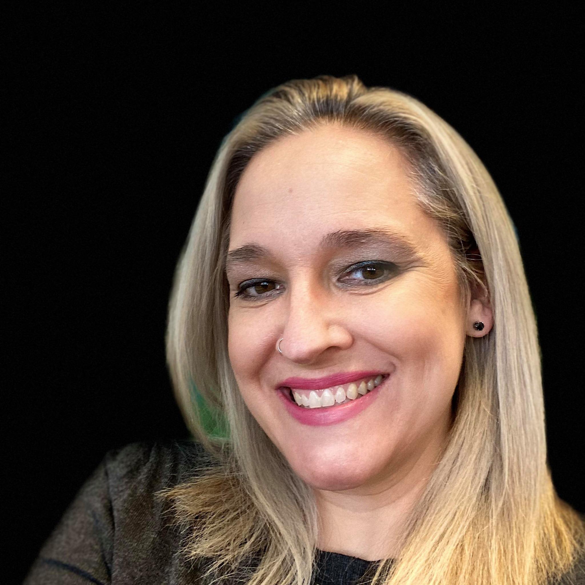 @KimberlyCarrillo Profile Image   Linktree