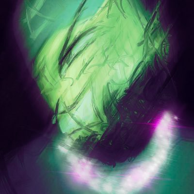 @bryvnmusic Profile Image | Linktree