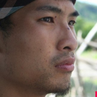 @Justice4BrandonLee Profile Image | Linktree