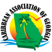 @caribbeangeorgia Profile Image | Linktree