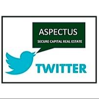 Aspectus Secure Capital R. E. Aspectus Twitter Link Thumbnail | Linktree