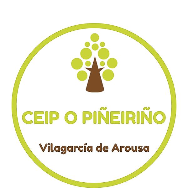 @ceippineirino Profile Image | Linktree