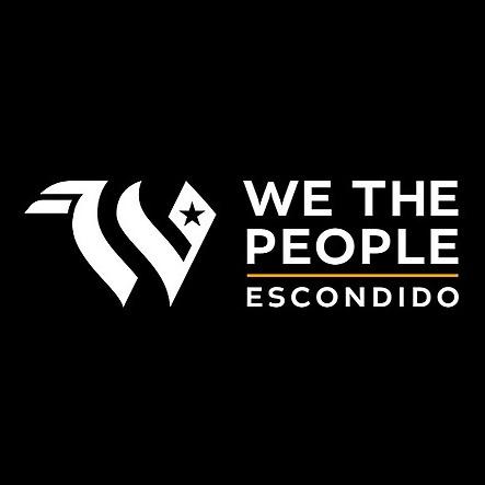 @wtp.escondido Profile Image | Linktree