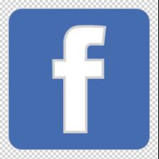 Estoy en Facebook