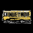 The League of Erics Indie on the Move Link Thumbnail   Linktree