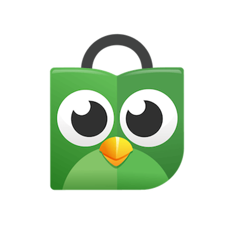 Tokopedia Official Store