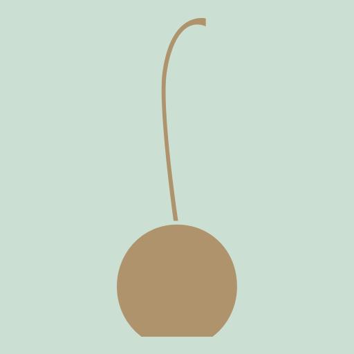 @saunion Profile Image | Linktree