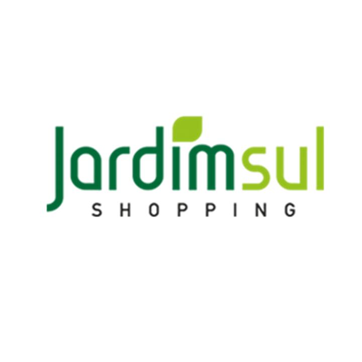 @shoppingjardimsul Profile Image   Linktree