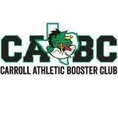 @dragonwrestling Join CABC! Link Thumbnail | Linktree