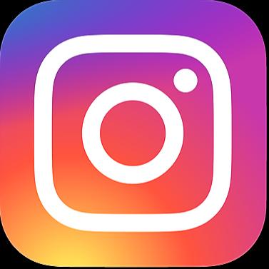 @oealaoglu Webitrik (Instagram) Link Thumbnail   Linktree
