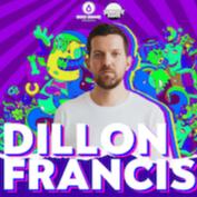 @theritzybor DILLON FRANCIS 10.16.21 [Buy Tickets] Link Thumbnail | Linktree