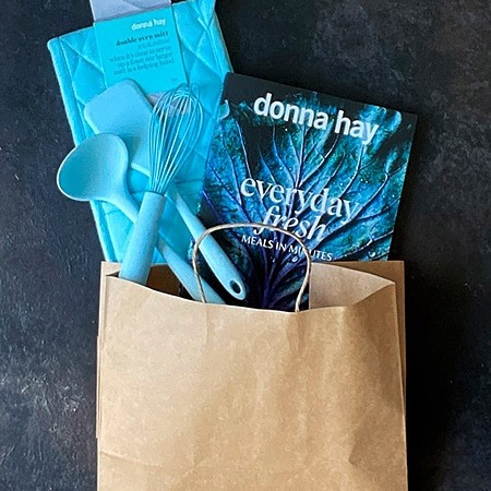 @donnahaymagazine everyday fresh pale blue favourites Link Thumbnail   Linktree