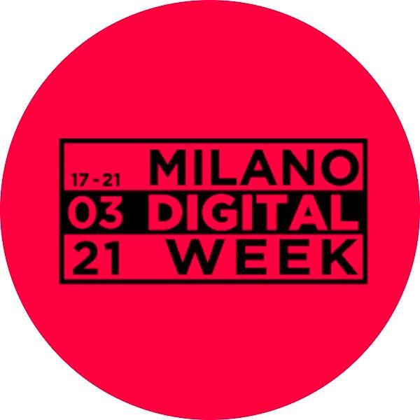 @milanodigitalweek Profile Image   Linktree