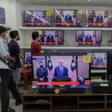 @sinar.harian Orang Lembah Klang tak sabar tunggu pengumuman PM Link Thumbnail | Linktree