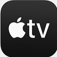 American Media Periscope Apple TV Link Thumbnail   Linktree