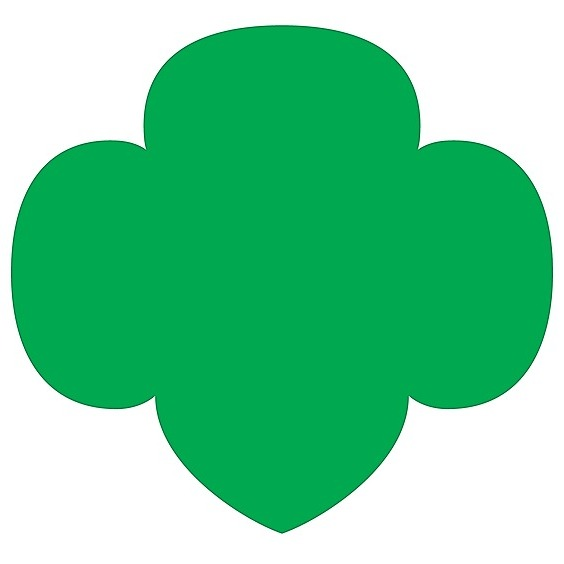 @girlscouts Profile Image   Linktree
