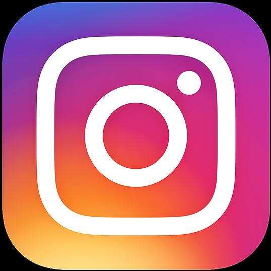 Undertakers Instagram Link Thumbnail | Linktree