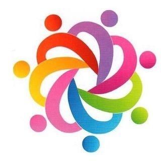@ADHDWomen Profile Image | Linktree