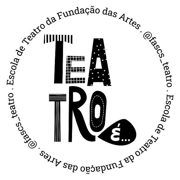 @fascs_teatro Profile Image   Linktree