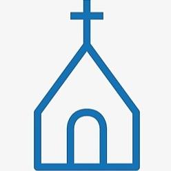 Seven Churches Visitation (7churches) Profile Image | Linktree