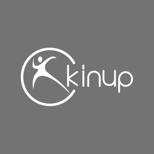 @kinup_capacitaciones Profile Image   Linktree