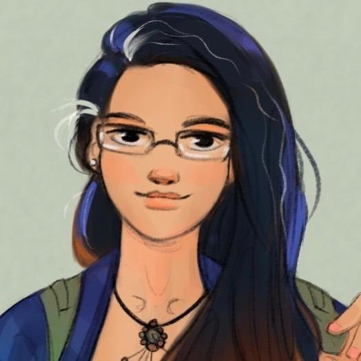 @zizudraws Profile Image | Linktree