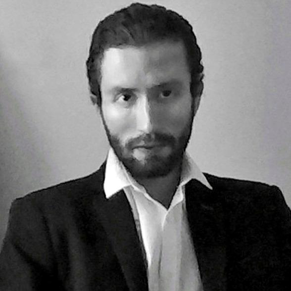 @AntonioCavalcante Profile Image | Linktree