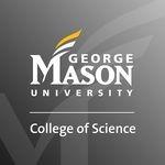 @MasonScience Profile Image | Linktree