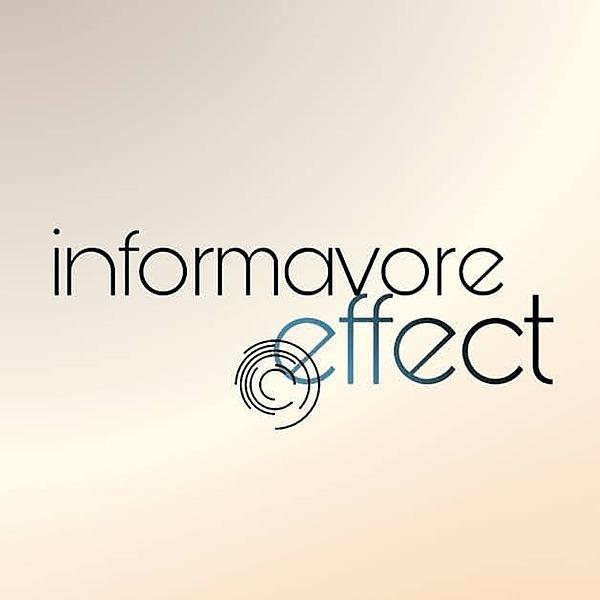 @informavoreffect Profile Image | Linktree
