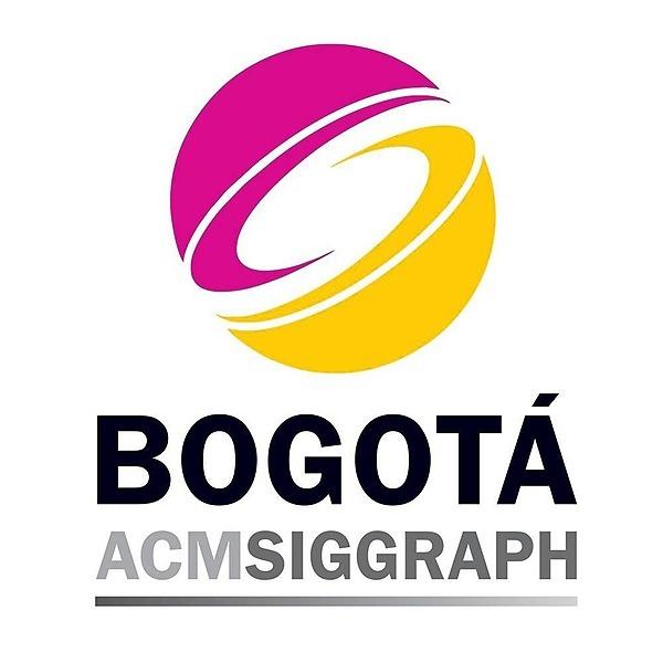 @bogotasiggraph Profile Image | Linktree