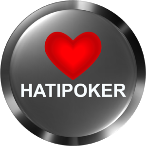 Poker online indonesia (poker.id) Profile Image   Linktree