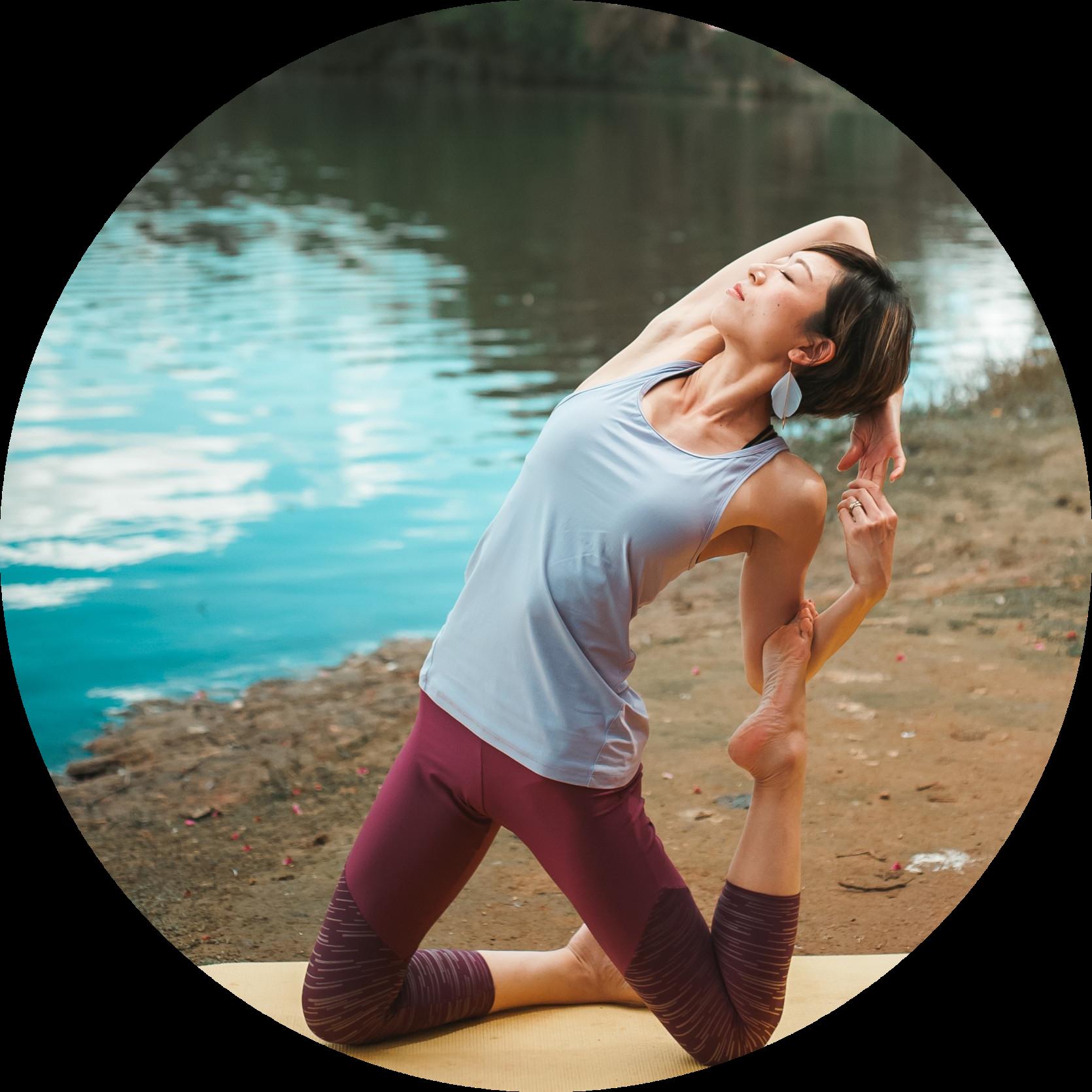 @yuki7_yoga Profile Image   Linktree