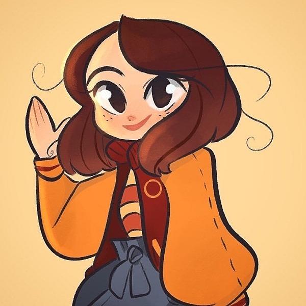 @JellyJessBeans Profile Image | Linktree