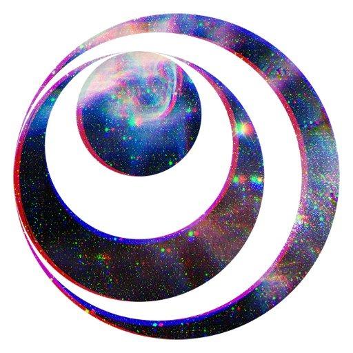 みづかね@mugenlogica (mugenlogica) Profile Image | Linktree