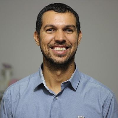 Prof Gerson Leite, PhD (dr.gersonleite) Profile Image   Linktree