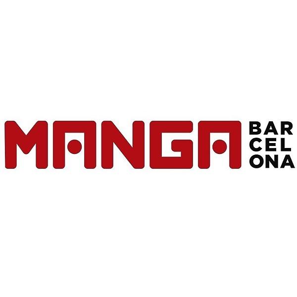 El Racó del Manga MANGA BCN 2021 Link Thumbnail   Linktree