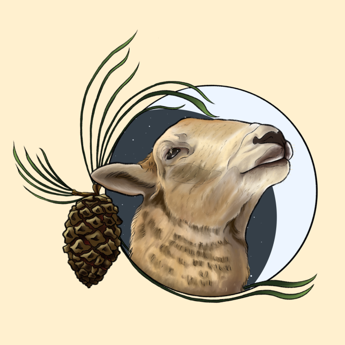 Fawns fortress sanctuary (Fawnsfortress) Profile Image   Linktree